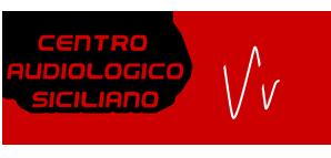 Centro Audiologico Siciliano